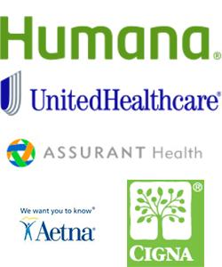 Health Insurance Winter Park Health Insurance Life