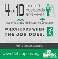 insurance_img